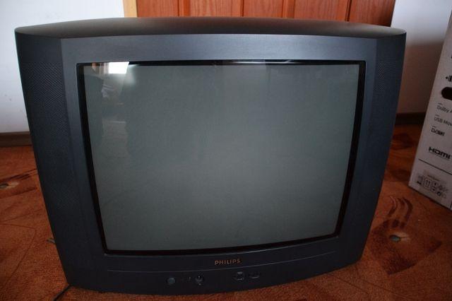 Telewizor tv 20 cali