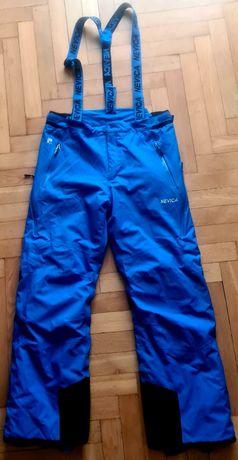 Nevica 2XL spodnie narciarskie 10K / 10K