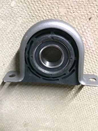 LEMA подвесной 40mm/168mm