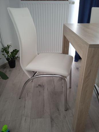 Krzesło krzesła