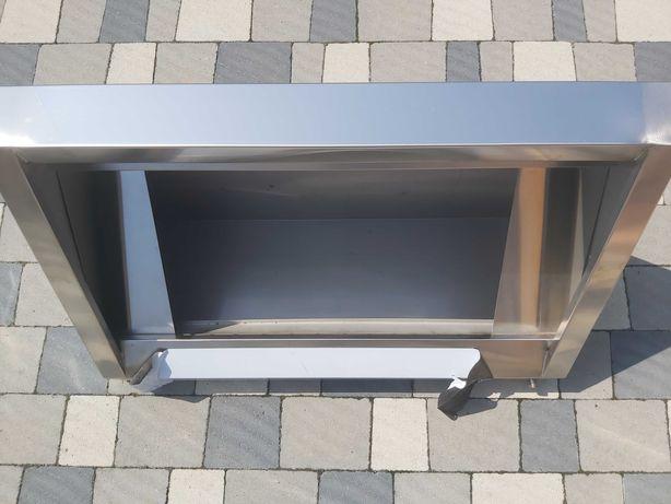 Зонт витяжний кухонний вентиляційний