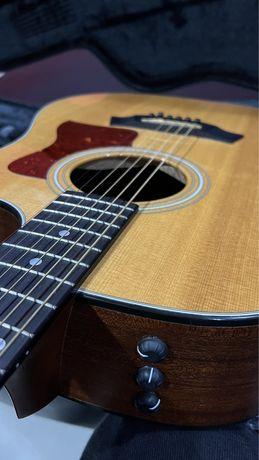 Guitarra Taylor Ce 310