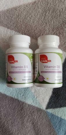 Витамин Д3/Iherb vitamin d мягкие капсулы