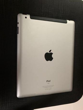 Vendo IPAD2 16G + Notebook Samsung