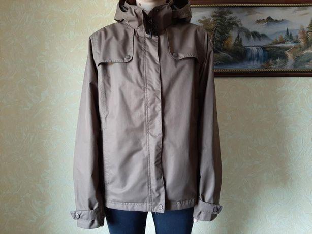 Куртка, ветровка, размер L