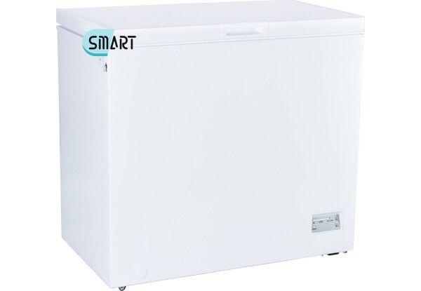 Морозильный ларец SMART SMCF-200WM