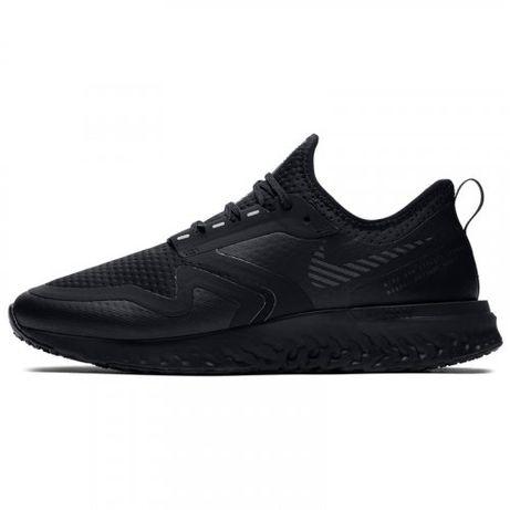 Кроссовки для бега Nike Odyssey React 2 Shield