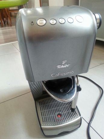 Ekspres do kawy tchibo