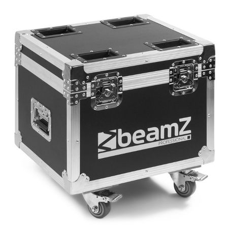 Skrzynia Case BeamZ FCI604