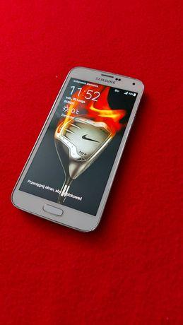 Samsung Galaxy S5,16GB