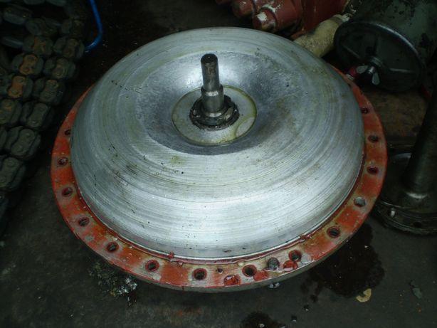 sprzęgło hydrokinetyczne wózek widłowy GPW z C 330