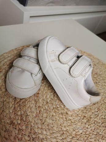Buty chłopięce Mango roz. 19