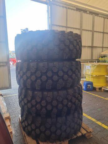 Opony Michelin 460/70 R 24