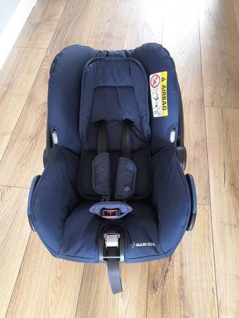 Maxi-Cosi Citi Fotelik Samochodowy 0-13 kg