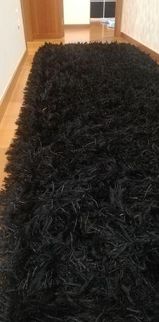 Carpetes como novas!