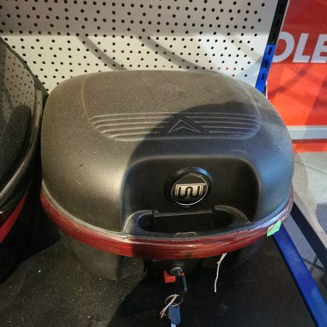 Bagażnik do skutera nowy