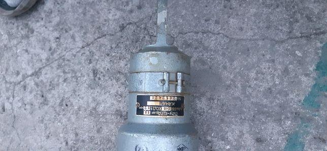 Агрегат Рау 107 Ав ар