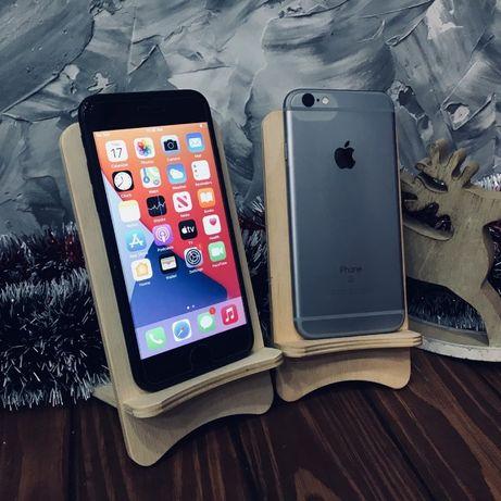 IPhone 6+/6S+ 16/64/128(гарантія/телефон/купити/оригінал/магазин/айфон