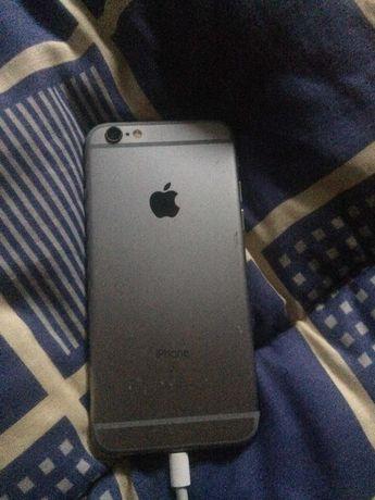 iphone 6s desbloqueado icloud