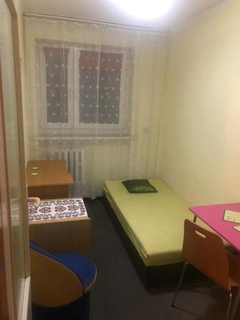 Pokój jednoosobowy 10m2 ul Licealna w Opolu
