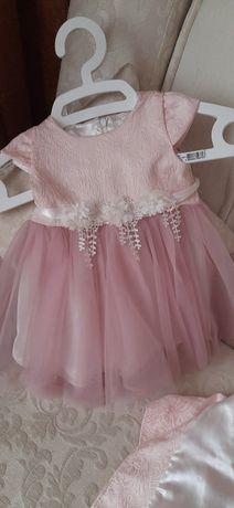 Плаття пальто  , платье пальто детское