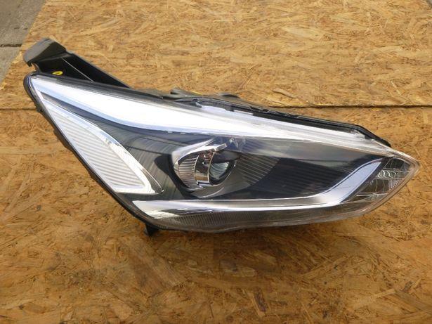 Ford C-max mk2 Lift 15- Prawa lampa przód xenon ksenon
