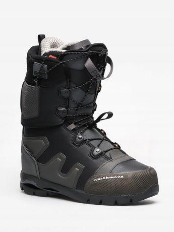 Profesjonalne buty snowboardowe Northwave Prophecy 43,5 10,5