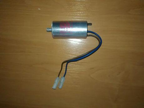 Filtr prądu przeciwzakłóceniowy pralka polar stan bardzo dobry PDT 585