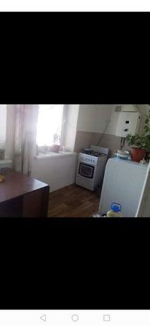 продам в Івано-Франківську 2 кімнатну квартиру .власник