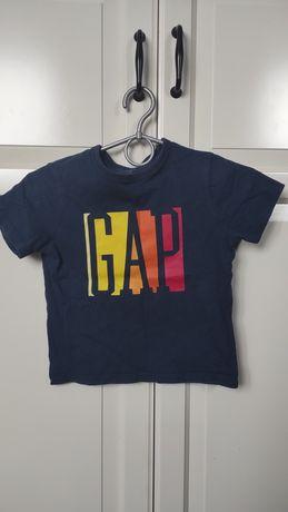 T-shirt GAP 110.