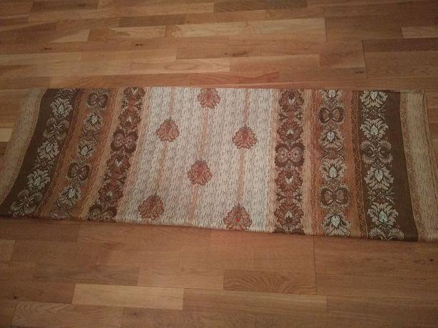 tkanina na zasłony 8,4 m