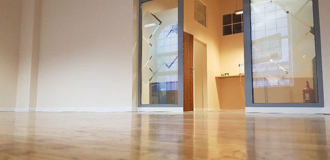 Biuro u Kohna 147 m2 - bezpośrednio