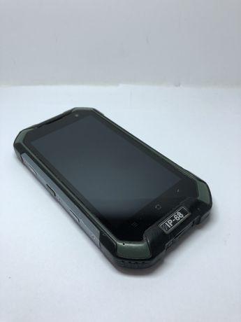 Захищений телефон Blackview BV6000 3/32Gb