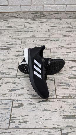 Кроссовки для бега Adidas Astrarun EF8850 boost 44 44,5 розпаровані