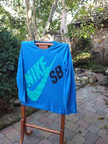 Лонгслив Nike SB
