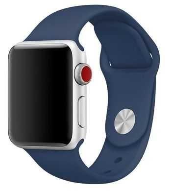 Ремешок Apple watch 42/44mm, качество.