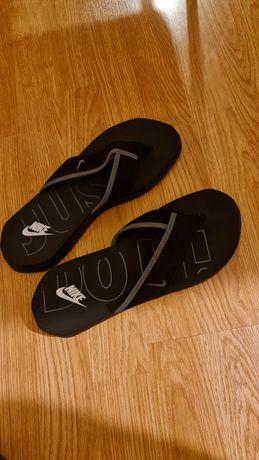 NOWE Nike ceslo thong plus 44
