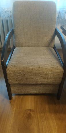 Sprzedam fotele jak nowe !!!