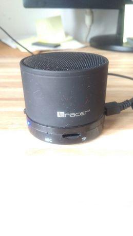 Głośnik Bluetooth Tracer