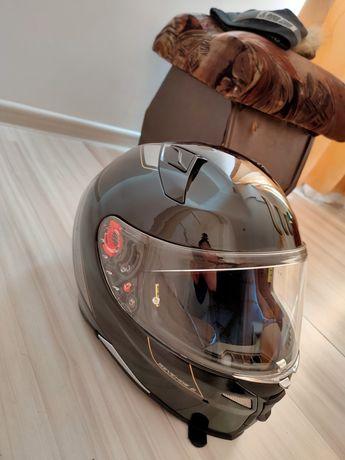 Шлем mt helmets revenge 2