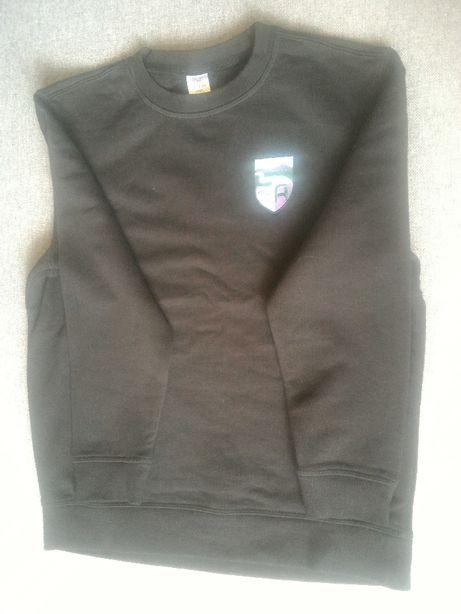 Bluza sportowa F&F