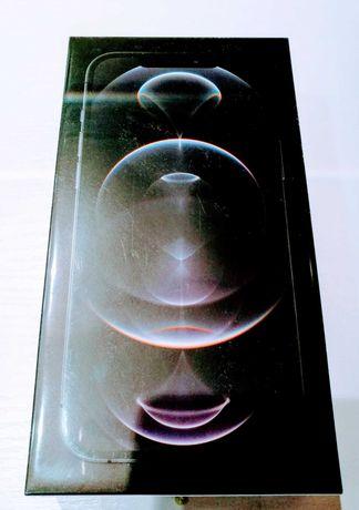 elegancki iPhone 12 pro max 256 GB