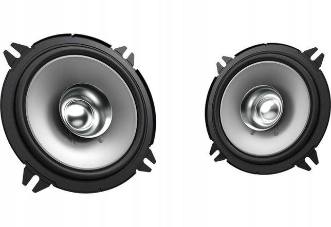 Głośniki samochodowe Kenwood KFC-S1756, 250W 17cm BYDGOSZCZ
