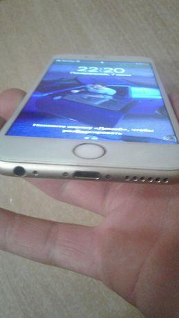 Айфон 6s продам ілеальний стан