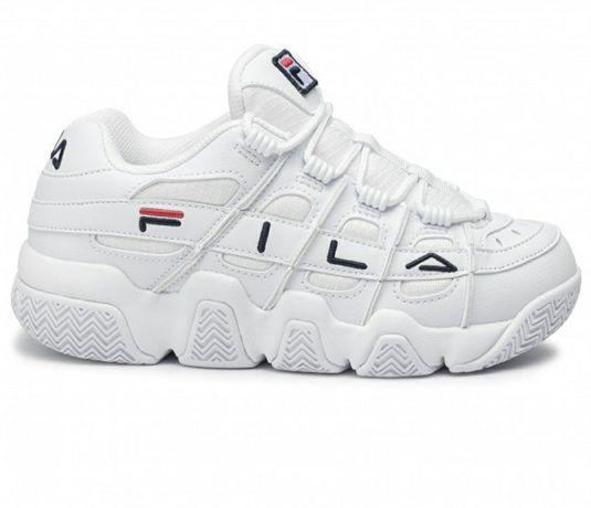 Sneakersy Fila Uproot