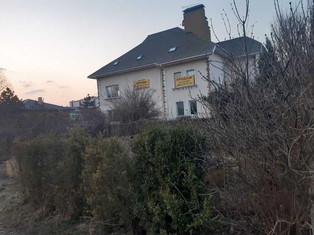 Аренда жилого дома 611 кв.м,Петропав.Борщаговка,ул.Солнечная,as896206