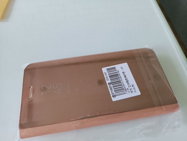 Huawei P9 case, etui