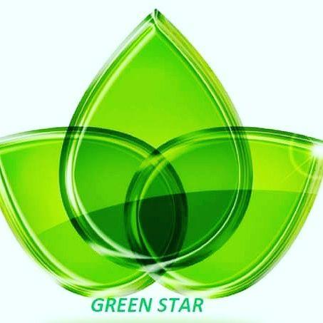 Услуги озеленения и автополива под ключ