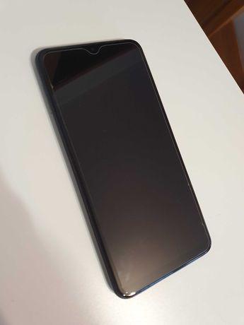 Samsung Galaxy A10 32GB