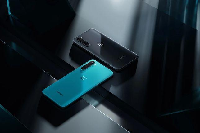 OnePlus Nord 5G 8 128 Blue Marble EU Global обмін iPhone Google Pixel